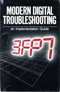 image of Modern Digital Troubleshooting: An Implementation Guide