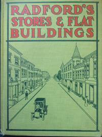 RADFORD'S STORES AND FLAT BUILDINGS..