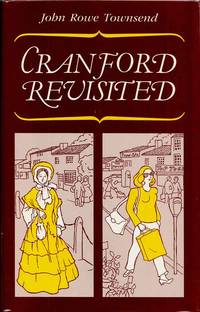 Cranford Revisited (Inscribed and Signed by Author)