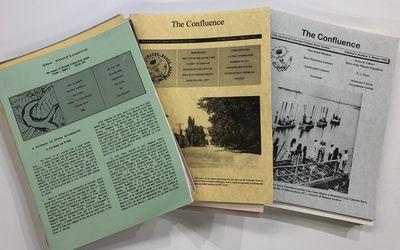Confluence: The Journal of Colorado...