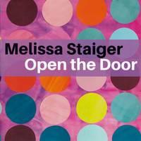 image of Open the Door