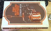 image of The Singing Kettle Cookery Book