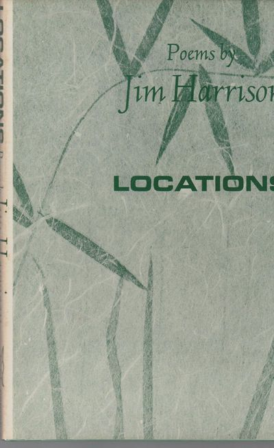 New York: Norton. 1968. First Edition; First Printing. Hardcover. A fine copy in near fine dust jack...
