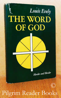 image of The Word of God. (Homilies).