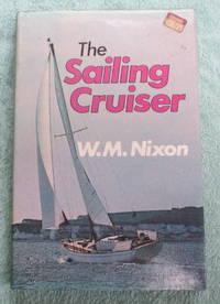 The Sailing Cruiser