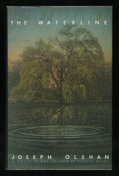 New York: Doubleday. Fine in Fine dj. 1989. First Edition. Hardcover. 0385265050 . . INSCRIBED warml...