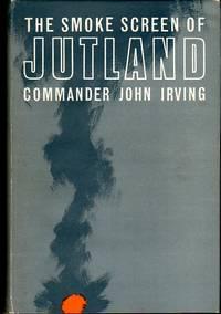 image of The Smoke Screen of Jutland
