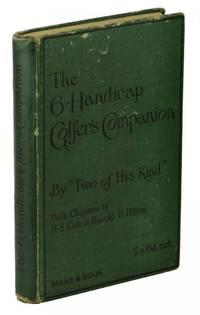 The Six Handicap Golfer's Companion