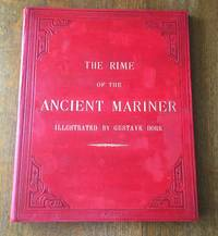THE RIME OF THE ANCIENT MARINER.