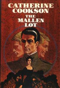 image of The Mallen Lot