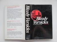 Bloody versicles: the rhymes of crime
