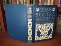 image of The Social Secretary