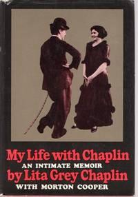 My Life With Chaplin: An Intimate Memoir