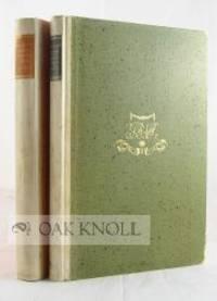 P. A. NORSTEDT & SÖNER JUBILEUMSSKRIFT 1823-1923