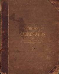 The New Cabinet Atlas