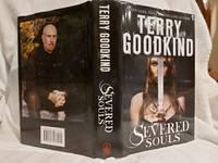 Severed Souls (Richard and Kahlan)