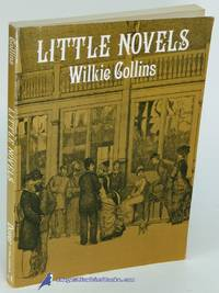 Little Novels (14 Stories)
