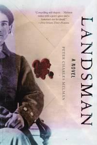 Landsman -- a Novel