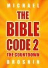 image of THE BIBLE CODE 2 THE COUNTDOWN