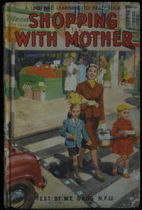 image of Shopping With Mother