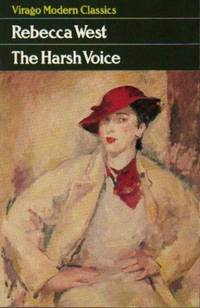 image of The Harsh Voice (VMC)