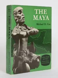 image of The Maya