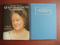 image of The Country Life Book of Queen Elizabeth The Queen Mother