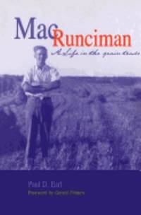 Mac Runciman : A Life in the Grain Trade