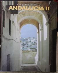 image of Nuestros Pueblos. Andalucía II.
