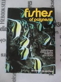 Fishes of Polynesia