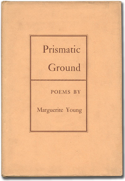 New York: Macmillan Company, 1937. Hardcover. Fine/Fine. First edition. Neat owner name on the front...