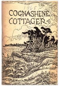 image of Cognashene Cottager, Summer 1968
