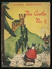 The Castle No. 9