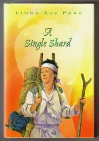 A Single Shard  - 1st Edition/1st Printing