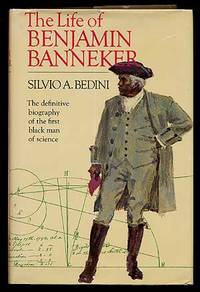 The Life of Benjamin Banneker