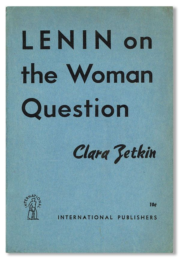 five questions for vladimir lenin essay Turning points in the life of vladimir lenin in 1917 lenin became the russian dictator and is known nowadays as a founder of communism many events in his life have turned lenin's attitude and changed him in 1887, lenin's brother was convicted of an attempted assassination on the tsar and was consequently hanged for his crime.