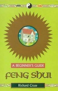 image of Feng Shui : Beginners Guide