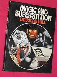 Magic and Superstition