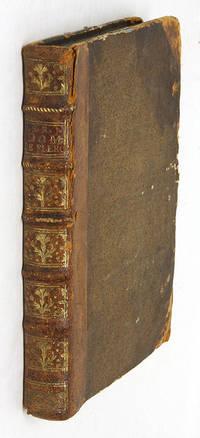 Iura Sacri Romani Imperii in Dominio de Fleron, Vulgo Advocatia.. by  Louis Raddoux  - 1628  - from The Lawbook Exchange Ltd (SKU: 64854)