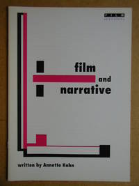 Film and Narrative.