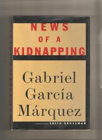 News of a Kidnapping