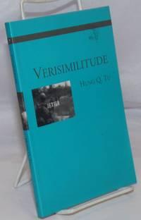 image of Verisimilitude
