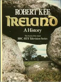 image of Ireland: A History