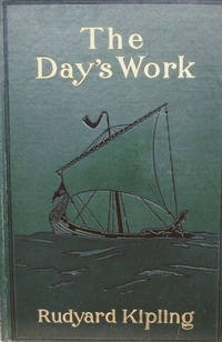 The Day\'s Work