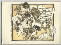 image of Fine Print: Volume 11, Number 3, July, 1985