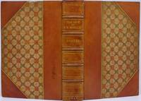 Binding, Fine - Sangorski & Sutcliffe) The Life of Percy Bysshe Shelley