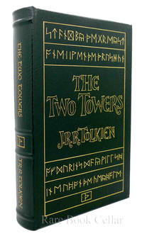 image of THE TWO TOWERS Easton Press