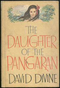DAUGHTER OF PANGARAN