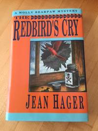 The Redbird\'s Cry (Molly Bearpaw Mysteries)