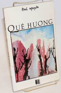 image of Que huong